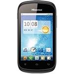 海信HS-E820 手机/海信