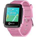 腾讯PQ608 智能手表/腾讯