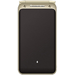 长虹A600(16GB/移动4G) 手机/长虹