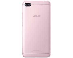 华硕ZenFone 4V