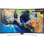 三星UA65MUC30S 液晶电视/三星