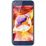 小辣椒S9(32GB/全网通) 手机/小辣椒