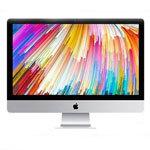 苹果iMac(MNED2CH/A) 一体机/苹果
