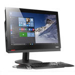 ThinkCentre M8350z(i5 6500/4GB/500GB/1G独显) 一体机/ThinkCentre