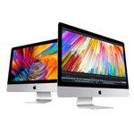 苹果iMac(MNDY2CH/A) 一体机/苹果