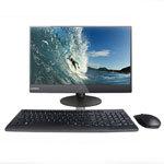 联想扬天S5250(G4560T/4GB/500GB/集显) 一体机/联想