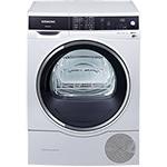 西门子XQG90-WT47U6H00W 洗衣机/西门子