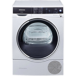 西�T子XQG90-WT47U6H00W 洗衣�C/西�T子