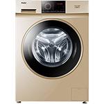 海尔G100818BG 洗衣机/海尔