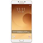 三星GALAXY C9 Pro(64GB/移动4G) 手机/三星