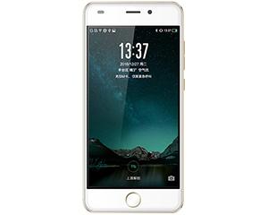 波导M7(16GB/全网通)