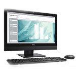 戴尔OptiPlex 3240系列一体机(CAD010OPTI3240AIO150) 一体机/戴尔