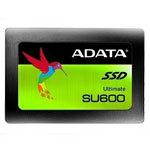 威刚SU600(20GB) 固态硬盘/威刚