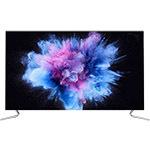 长虹55Q5A 液晶电视/长虹