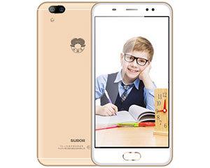 小霸王S18(16GB/全网通)