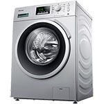 海信XQG100-S1228F 洗衣机/海信