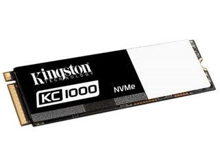 金士顿KC1000(480GB)图片