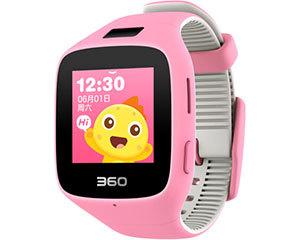 360 儿童手表6C智能拍照版(W703)