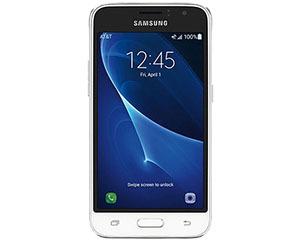 三星Galaxy Express 3(8GB/联通4G)
