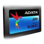 威刚SU800 SATA3(512GB) 固态硬盘/威刚