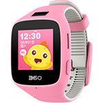360 儿童手表6C智能拍照版(W703) 智能手表/360