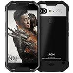 AGM X2(128GB/全网通) 手机/AGM