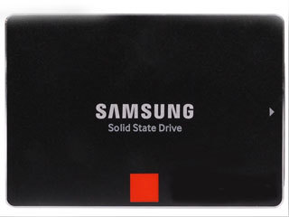 三星850 PRO SATA III(4TB)