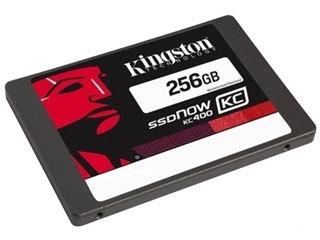 金士顿KC400(128GB)图片