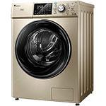 小天鹅TG90-1616WMIDG 洗衣机/小天鹅