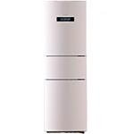 小米云米互联网智能冰箱iLive 冰箱/小米