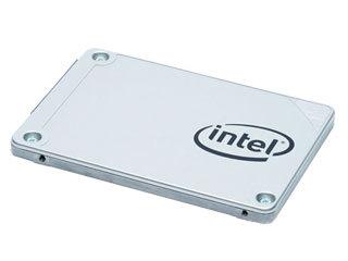 Intel 545S(512GB)图片