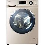 海尔G100629HBX14G 洗衣机/海尔