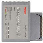 金胜维2.5英寸 PATA(16GB) 固态硬盘/金胜维