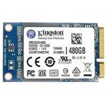 金士顿MS200(480GB) 固态硬盘/金士顿