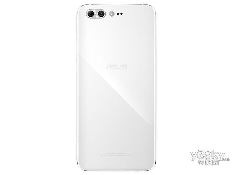 华硕ZenFone 4 Pro(64GB/全网通)