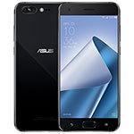 华硕ZenFone 4 Pro(64GB/全网通) 手机/华硕