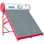 海尔Q-B-J-1-125/1.99/0.05-W/I3 电热水器/海尔