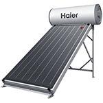 海尔P-J-F-2-150/2.30/0.80-P2(J) 电热水器/海尔