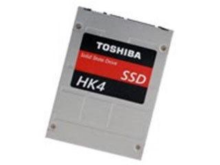 东芝HK4R(120GB)图片
