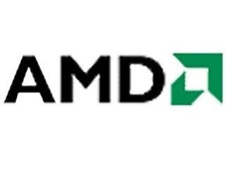 AMD Ryzen Threadripper 1900X图片