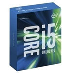 英特尔酷睿i5 6400T CPU/英特尔