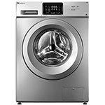 小天鹅TG80-1410WDXS 洗衣机/小天鹅