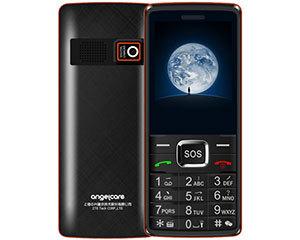 守护宝K188(1GB/移动4G)