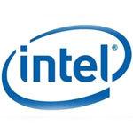 英特尔酷睿i3 7320 CPU/英特尔