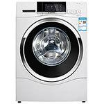 博世XQG100-WAU287600W 洗衣机/博世