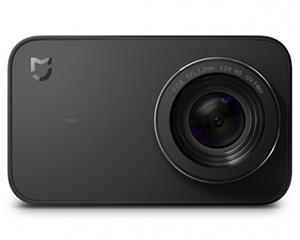 米家小相机