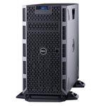 戴尔PowerEdge T430 塔式服务器(Xeon E5-2603 v4/4GB/1TB) 服务器/戴尔