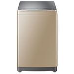 海尔XQS85-BZ868 洗衣机/海尔