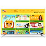 长虹70Q3T 液晶电视/长虹