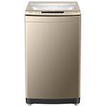 海尔MS8598Z61U1 洗衣机/海尔